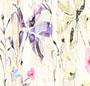 Spring Garden Combo
