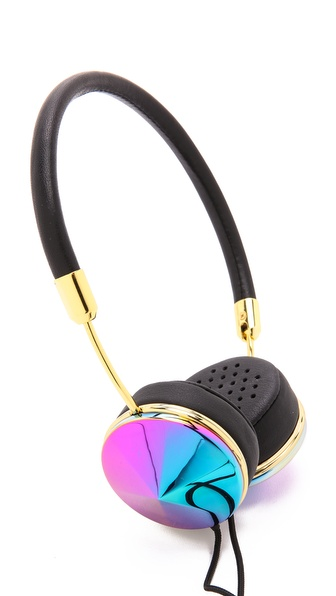 FRENDS Layla Headphones