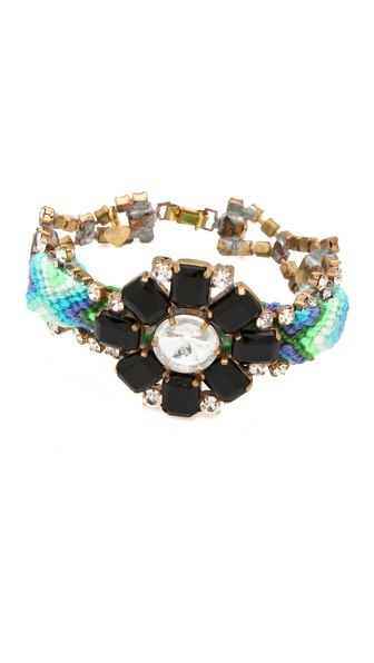 frieda&nellie Disco Frieda Bracelet
