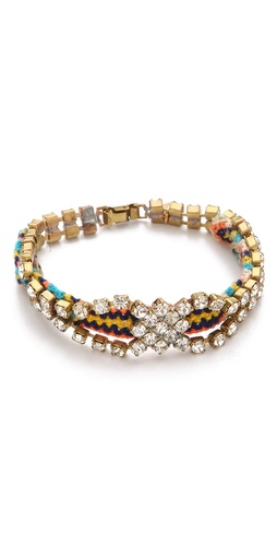 frieda&nellie Frieda 1 Bracelet