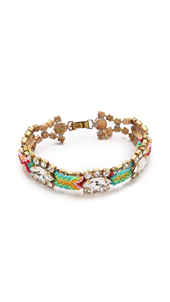 frieda&nellie Frieda 2 Bracelet