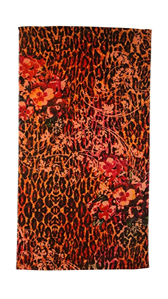 Fresco Towels 60 Sunset Beach Towel