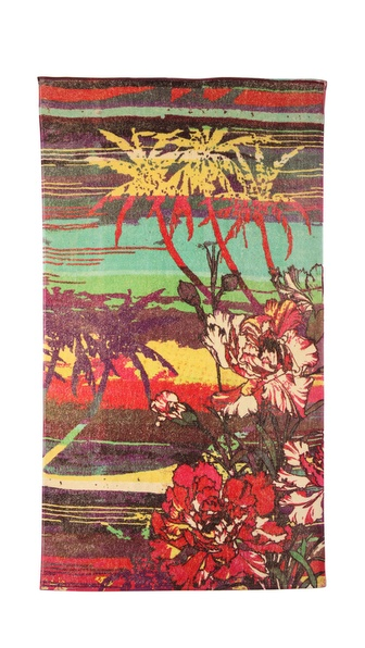 Fresco Towels Palm Beach Towel
