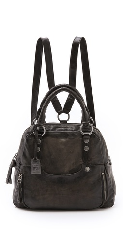 Frye Elaine Vintage Backpack Bag at Shopbop.com