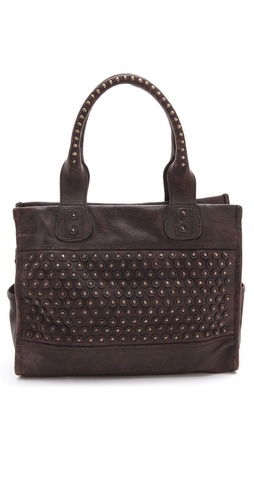 Frye Jenna Disc Shoulder Bag at Shopbop.com