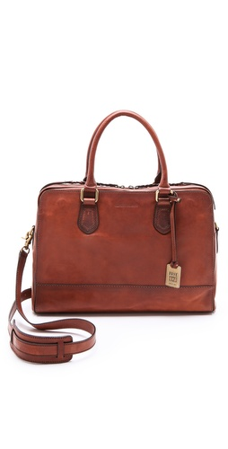 Frye Jamie Work Bag at Shopbop / East Dane