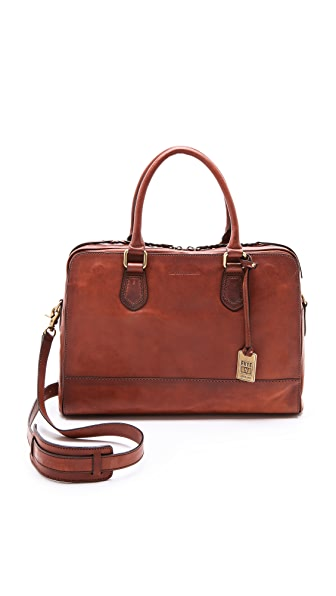 Frye Jamie Work Bag