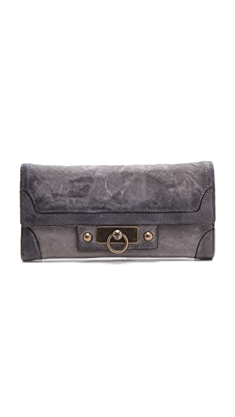 Frye Cameron Large Wallet