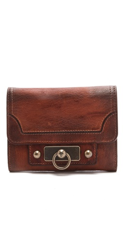Frye Cameron Medium Wallet at Shopbop.com