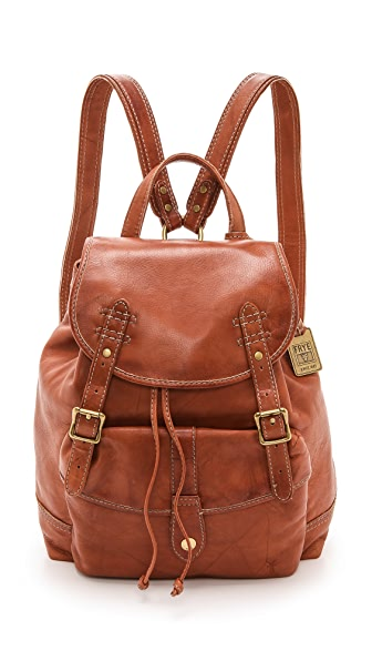 Frye Campus Backpack