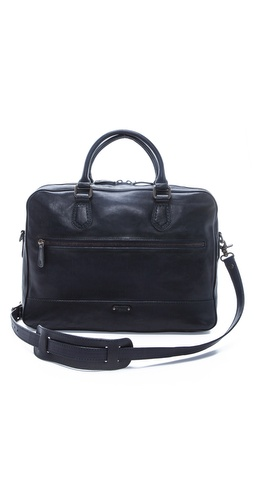 Frye James Slim Work Bag at Shopbop / East Dane