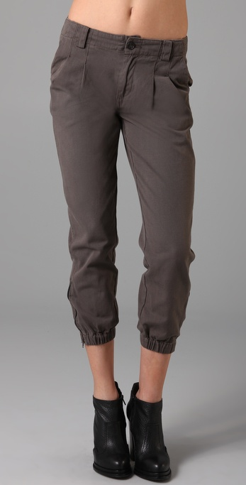 Funktional Utility Pants