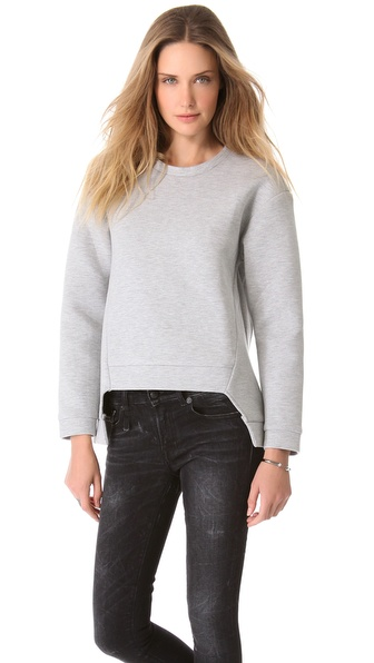 Funktional Discovery Sweatshirt
