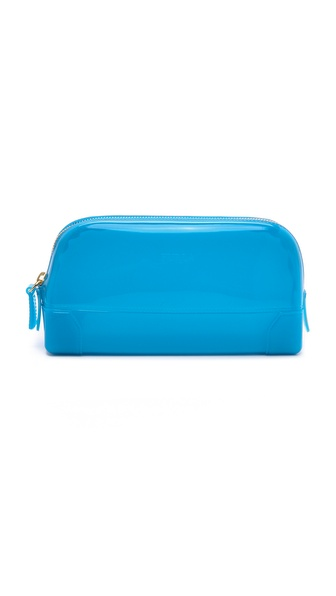 Furla Candy XL Cosmetic Case