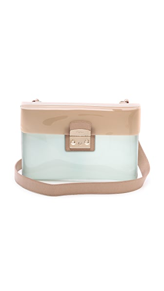 Furla Medium Candy Pouchette