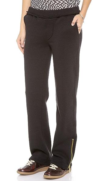 Garbe Luxe Trouser Sweatpants