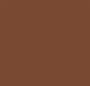 Matte Espresso/Pure G15