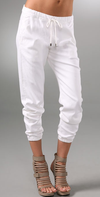 Genetic Denim Val Sweatpants