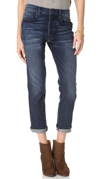 Genetic Masen Ex Boyfriend Jeans