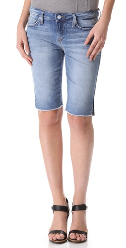 Genetic Denim The Camina Bermuda Shorts