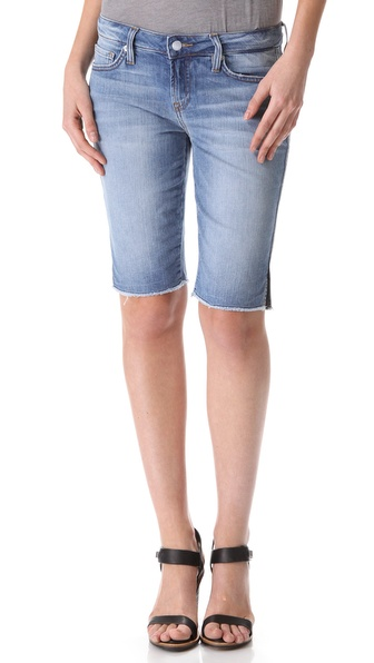 Genetic The Camina Bermuda Shorts