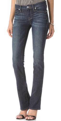 Genetic Denim The Lily Baby Boot Cut Jeans