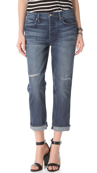 Genetic Los Angeles The Masen Anti-Fit Jeans