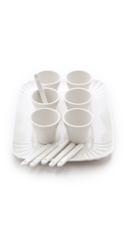 Shop Gift Boutique Coffee Serving Set and Gift Boutique online - Accessories,Womens,Other_Accessories,Other, online Store