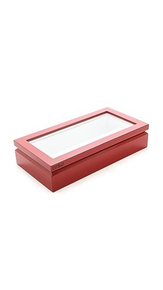 Gift Boutique OYOBox Sunglasses Box