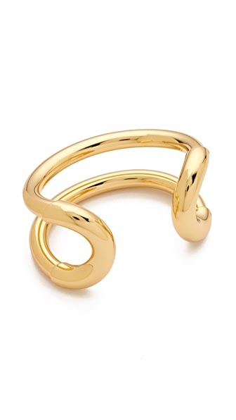 Giles & Brother Cortina Cuff