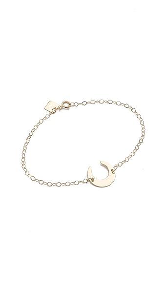 ginette_ny Mini Masai Bracelet