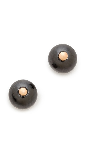 ginette_ny Baubles Stud Earrings