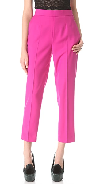Giulietta Manhattan Pants