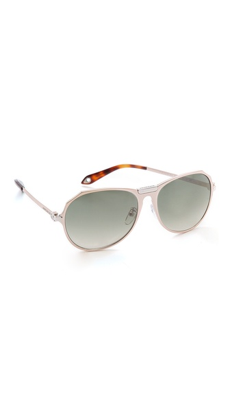popular aviator sunglasses  aviator sunglasses