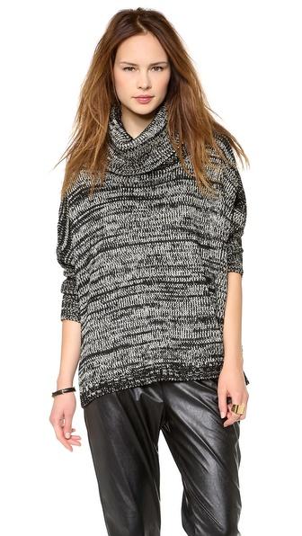 Generation Love Brunch Sweater