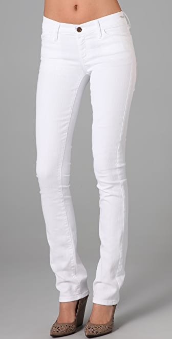 GOLDSIGN The Misfit Jeans