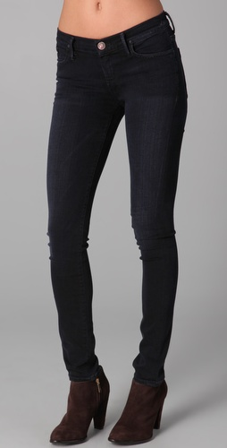 GoldSign Lure Skinny Leg Jeans