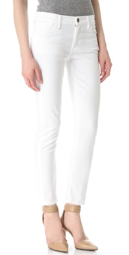 Shop GOLDSIGN Jenny Jeans and GOLDSIGN online - Apparel,Womens,Bottoms,Jeans, online Store