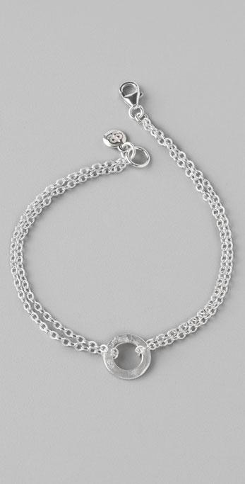 Gorjana Halo Bracelet