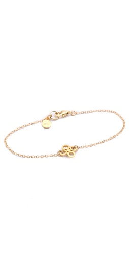 Gorjana Bloom Bracelet