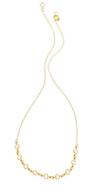 Gorjana Fairytale Necklace