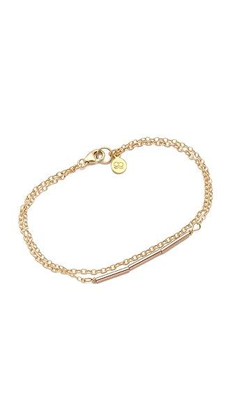 Gorjana Ava Bracelet