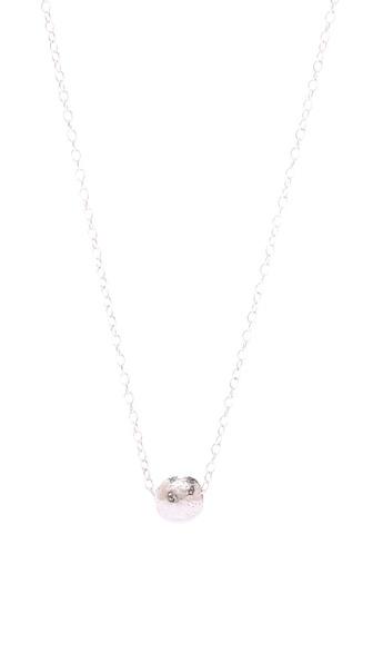 Gorjana Carmel Floating Necklace