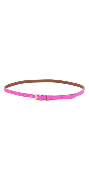Gorjana Century Waist Belt