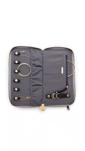 Gorjana Thompson Jewelry Organizer