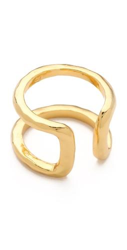 Gorjana Teagan Ring