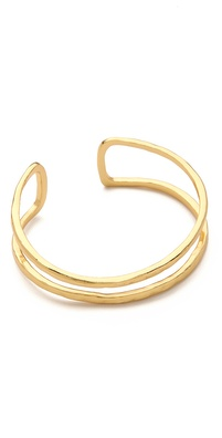 Gorjana Teagan Cuff