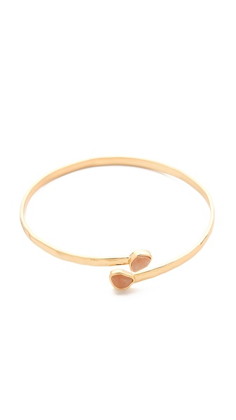 Cuff | SHOPBOP :  jewelry bracelet style gold