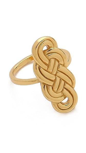 Gorjana Skye Ring