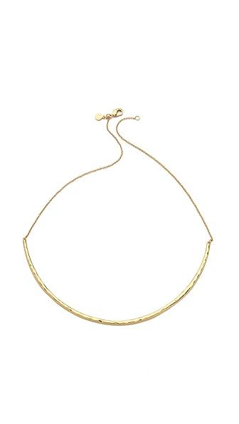 Gorjana Taner Collar Necklace